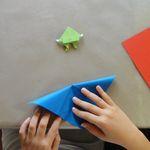 2016_06_07_Origami