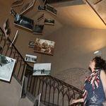 MuseodellaGrafica Notte dei Musei 2014 (24)