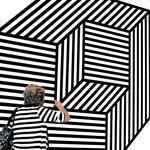 Gioielli sorprendenti museo della grafica