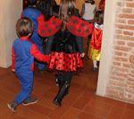 2013_CarnevaleMuseo