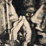 La vita allo specchio (Giulia) - 2012 - Paolo Ciampini